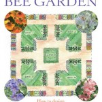 Plants-and-Planting-Plans-for-a-Bee-Garden-How-to-Design-Beautiful-Borders-That-Will-Attract-Bees-0
